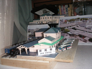 Orioeki2001_4