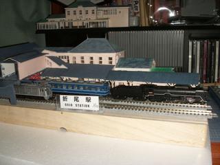 Orioeki2007
