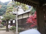 Kamakura090