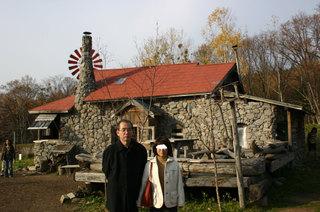 2005hokkaido01161