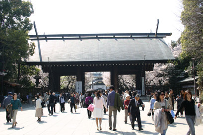 9chidorigafuchi_0011_2