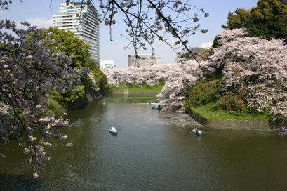 9chidorigafuchi_0101