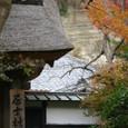 Kamakura018