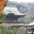 Kamakura056