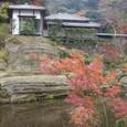 Kamakura086