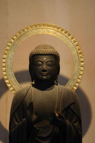 Kamakura016