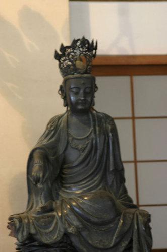 Kamakura017