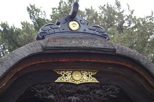 Kamakura022