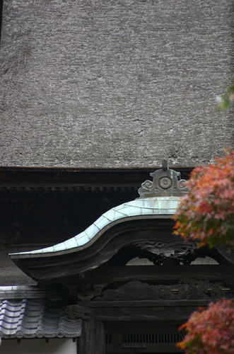 Kamakura028