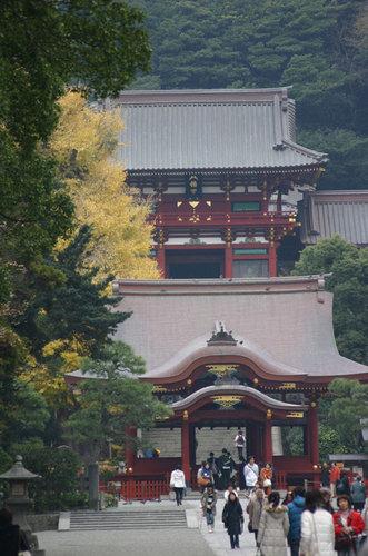 Kamakura066