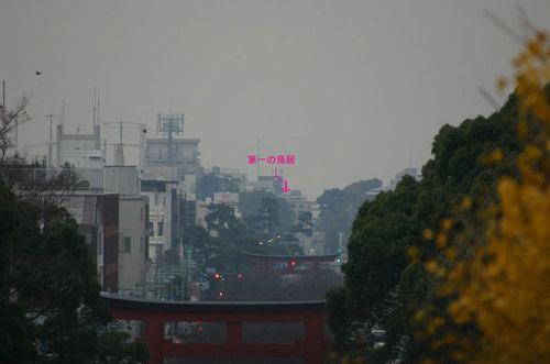 Kamakura077