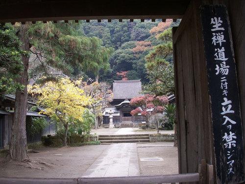 Kamakura088