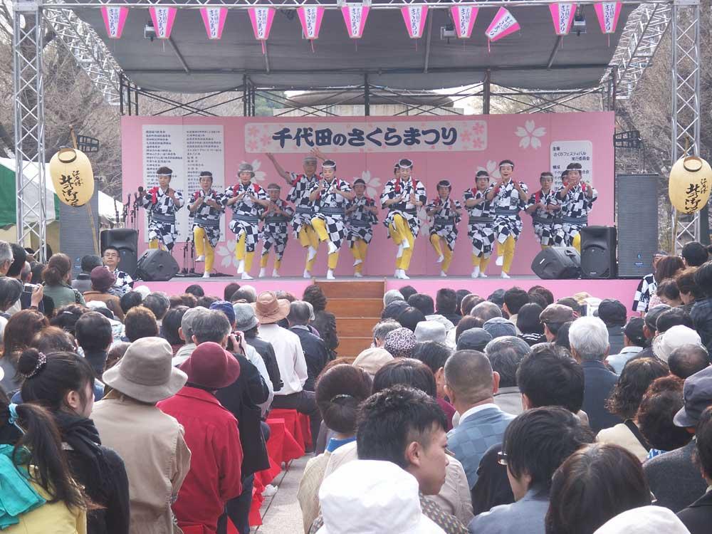 2008yasukuni0181